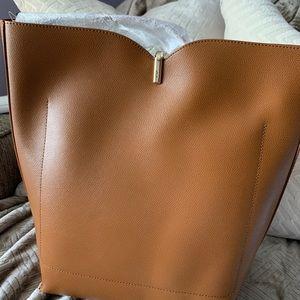 New Furla Ribbon Bag